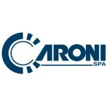 Caroni logo